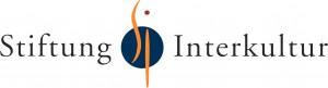 Stiftung Interkultur